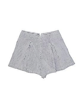 American Apparel Shorts Size M