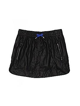 Blank NYC Shorts Size 10