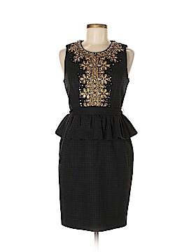 Manoush Cocktail Dress Size 38 (EU)
