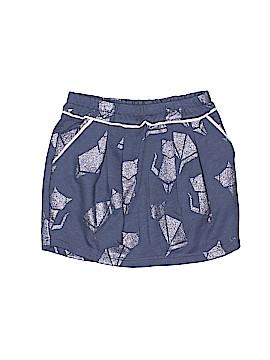 Little Marc Jacobs Skirt Size 8