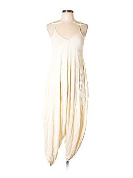 Elan Jumpsuit Size L