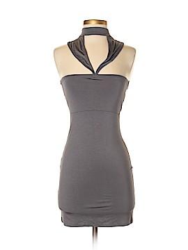 Pitaya Casual Dress Size S