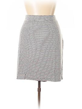 JunaRose Casual Skirt Size 3X (Plus)