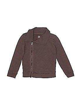 One Jackson Jacket Size 5