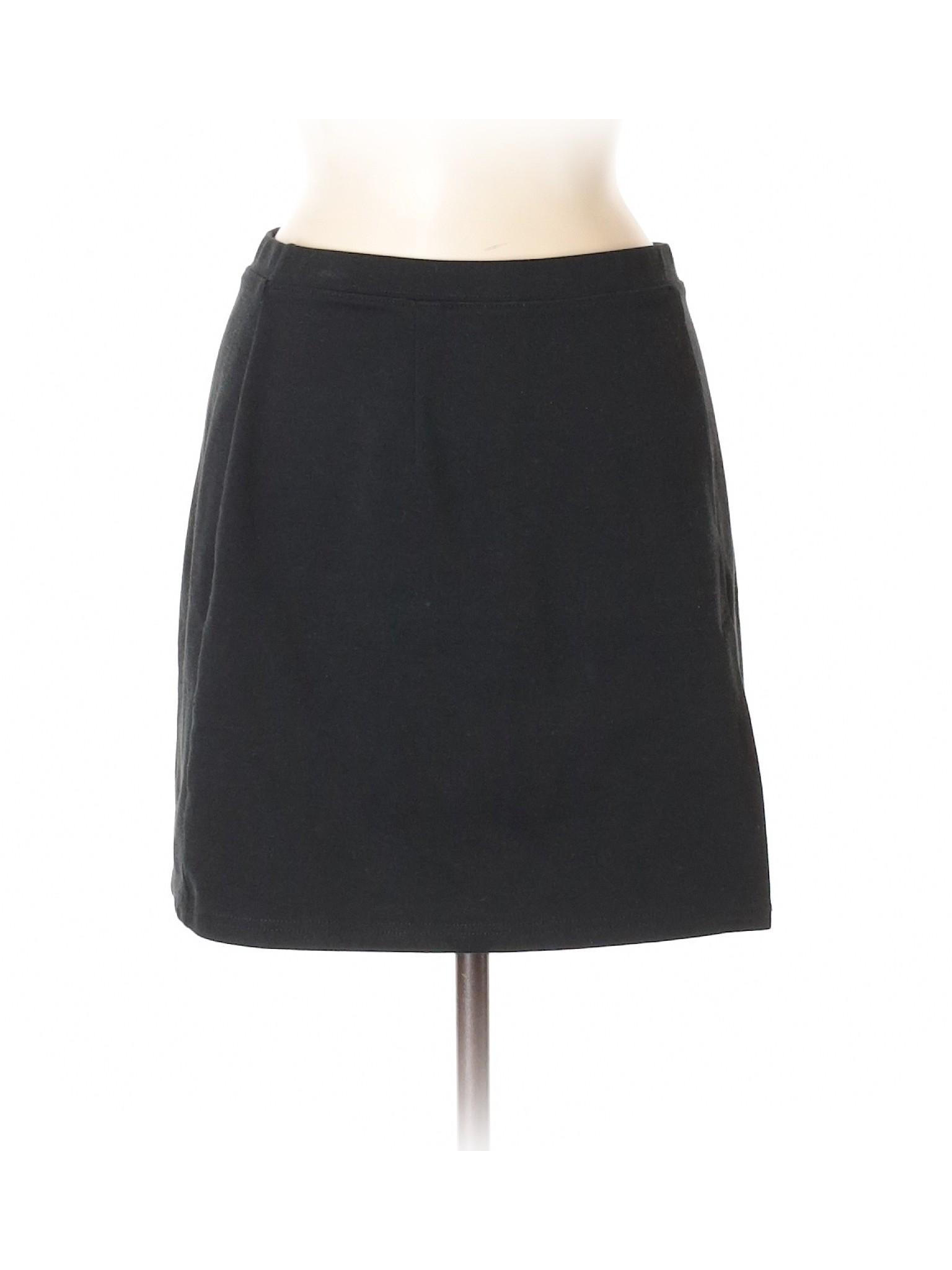 Casual Skirt Skirt Skirt Boutique Casual Boutique Casual Casual Boutique Boutique O7Aqxx6