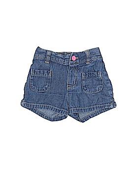 Baby Gap Denim Shorts Size 3T