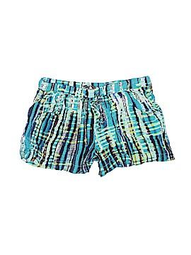 WAYF Shorts Size M