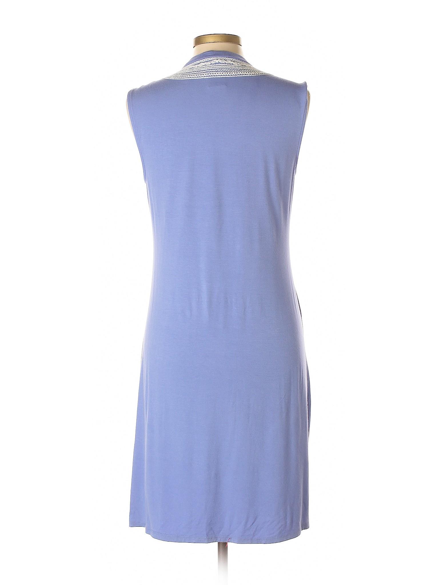 Elements Grace Casual winter Boutique Dress 6Hxpnq