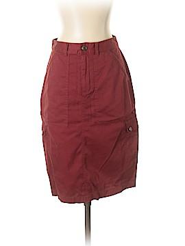 Brooklyn Industries Casual Skirt Size XS