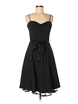 Studio 1940 Cocktail Dress Size 8