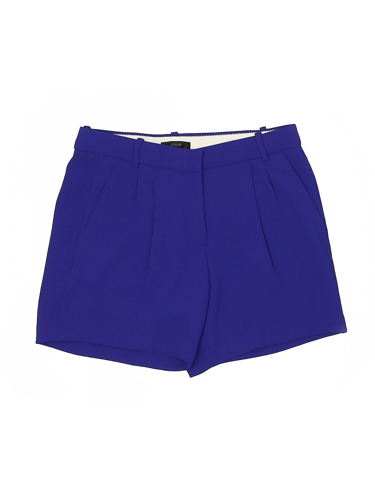 Shorts Dressy Boutique Boutique Shorts Dressy J J Crew Crew rggw7qtR