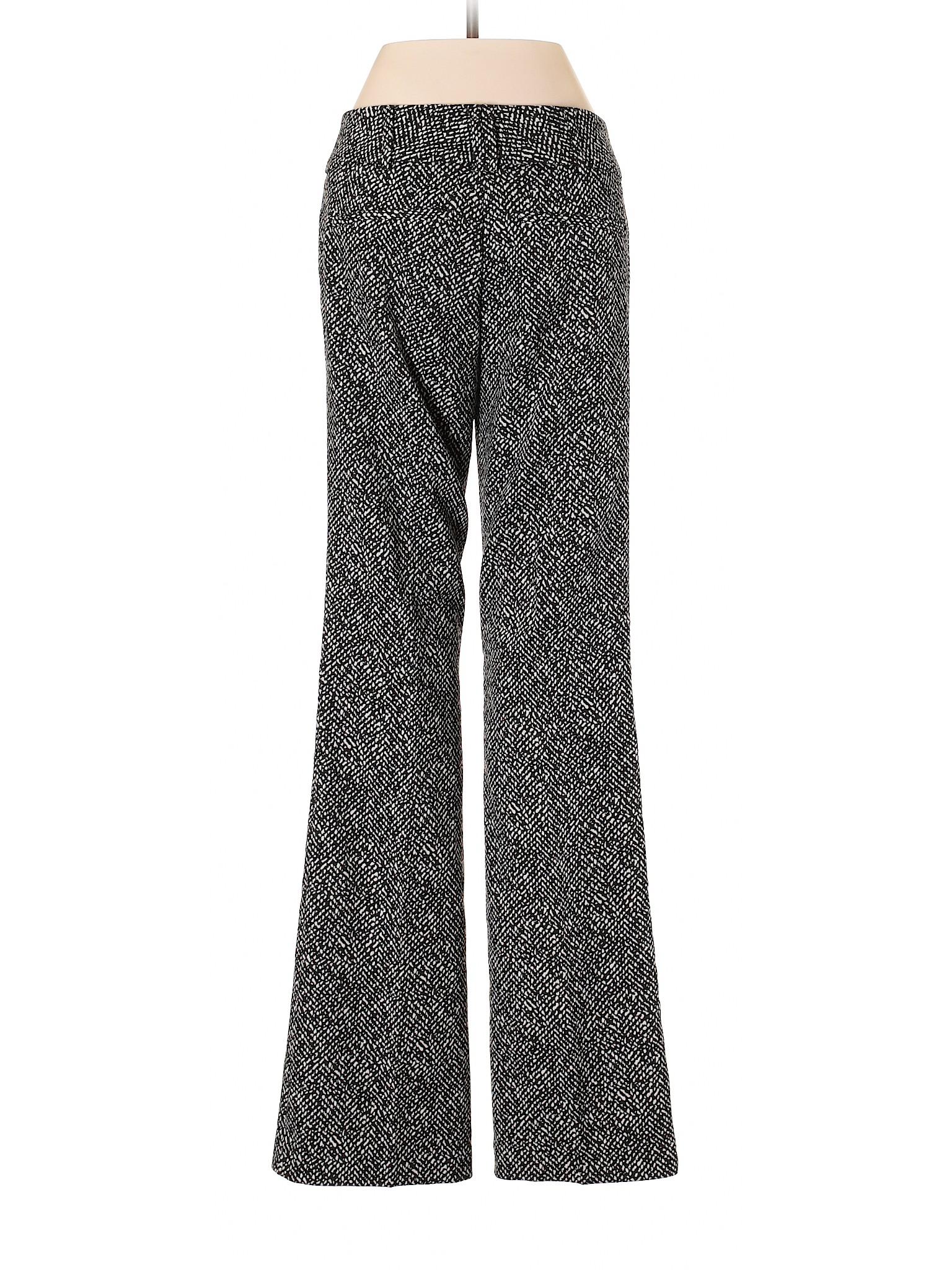 Studio Design Casual amp; Avenue Company York 7th New leisure Pants Boutique tqBI4B