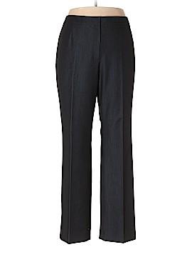 Jones Studio Dress Pants Size 14