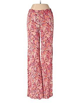 Billabong Casual Pants Size XS