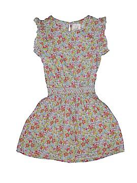 Peek... Dress Size 6-7