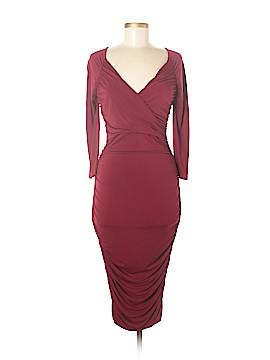 Leota Cocktail Dress Size S