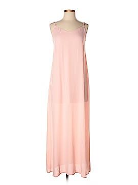 Show Me Your Mumu Casual Dress Size XS