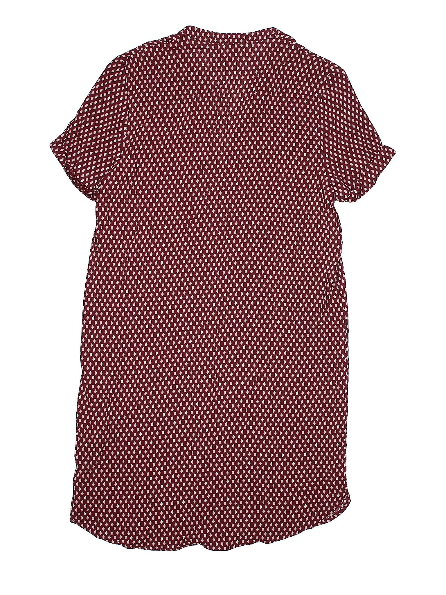 amp;M H Casual Boutique winter Dress q0vwEwxC