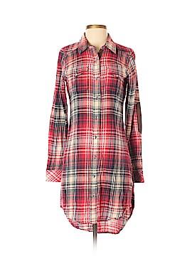 Kavu Casual Dress Size XS