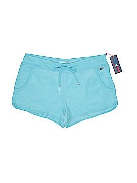 Tommy Hilfiger Shorts Size M