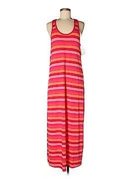 Lole Cocktail Dress Size M