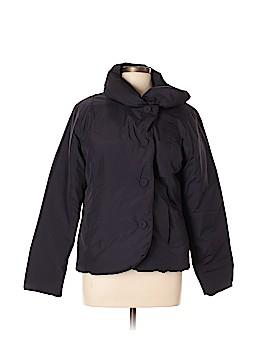 Quiksilver Coat Size L