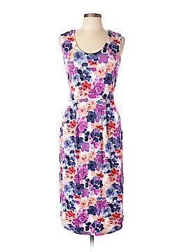 AVA Casual Dress Size XL