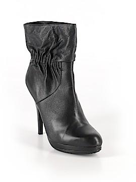 MICHAEL Michael Kors Ankle Boots Size 10