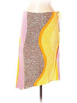 Trina Turk Casual Skirt Size 6