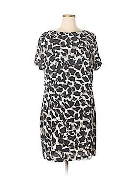 M&S Casual Dress Size 20 (UK)