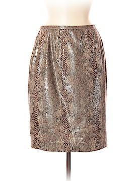 Harve Benard by Benard Holtzman Formal Skirt Size 8