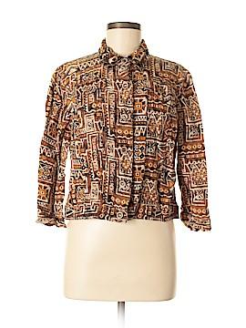 Ruby Rd. Jacket Size 12