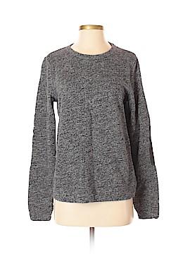 Billy Reid Sweatshirt Size S
