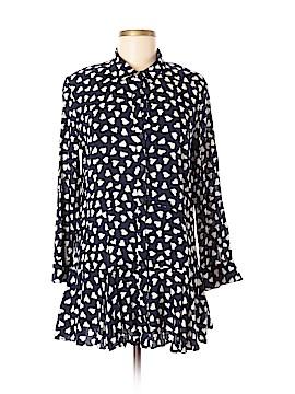 Tylho Casual Dress Size M