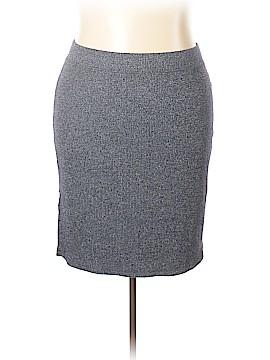 Gap Casual Skirt Size XXL