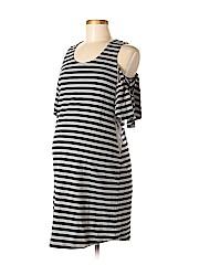 MEV Mothers En Vogue Women Casual Dress Size M (Maternity)