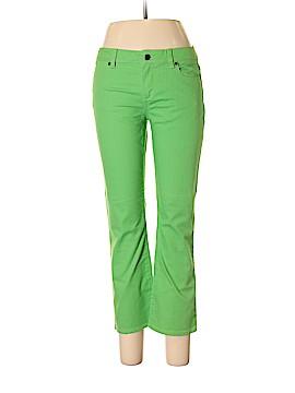 Talbots Jeans Size 9