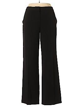 Sigrid Olsen Dress Pants Size 10