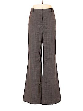 BOSS by HUGO BOSS Dress Pants Size 10