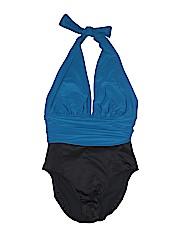Magicsuit One Piece Swimsuit