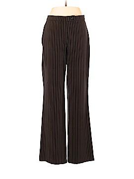 Haggar Dress Pants Size 6
