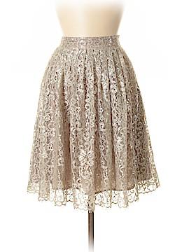 HD in Paris Formal Skirt Size 6