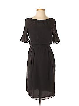 Sariah Casual Dress Size 6