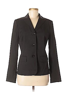 Valette Wool Blazer Size 8