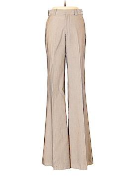 Billy Reid Dress Pants Size 4