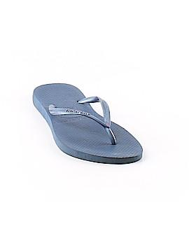 Harveys Flip Flops Size 7 - 8