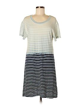 Current/Elliott Casual Dress Size Med (2)