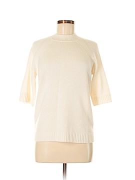 14th & Union Cashmere Pullover Sweater Size M