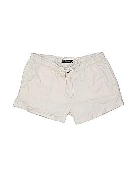 Jessica Simpson Khaki Shorts 30 Waist