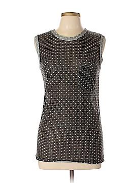 NSF Short Sleeve T-Shirt Size M